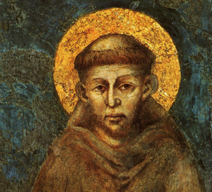 Cimabue-st-francis