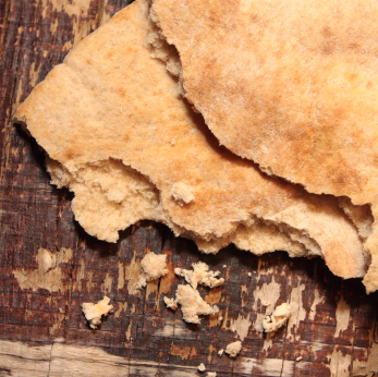 unleavened_bread