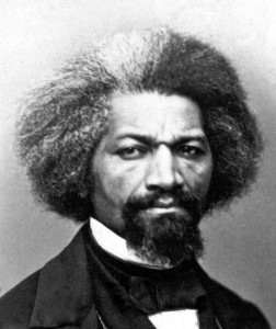 Frederick_Douglass_c1860s-252x300
