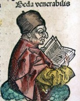 Nuremberg_Chronicle_Venerable_Bede-236x300