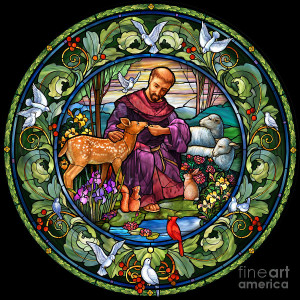 2-st-francis-of-assisi-randy-wollenmann-300x300