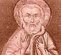 Evagrius-of-Ponticus_web