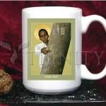 mug-150x150