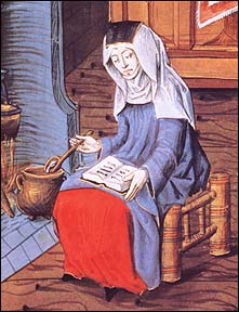fourteenth century crises essay People in the 14th century experienced a series of overwhelming climatic,  societal, economic and cultural changes a conference next winter.