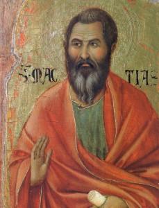 apostle-matthias-1311-229x300