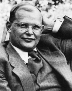 dietrich-bonhoeffer-copy-237x300