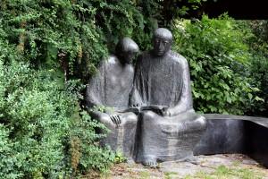 Meister_Eckhart_Skulptur_2012-300x200