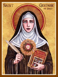 st__gertrude_the_great_icon_by_theophilia-d6ubymc-229x300