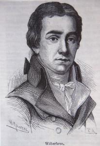 William_Wilberforce_Rousseau-206x300