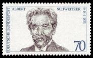 DBP_1975_830_Albert_Schweitzer