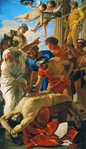 Nicolas_Poussin_-_Le_Martyre_de_Saint_Érasme-173x300